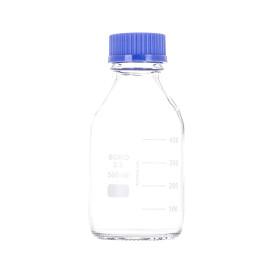 Glassware | Glass Vials  Australia
