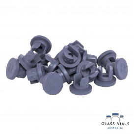 20mm Stoppers