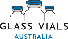 Glass Vials Australia
